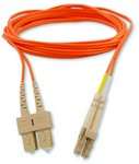 HPE Fiber Optic Cables