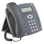 IP-Phones HP