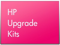 Software-Licenses-ss-Upgrades HP
