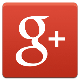 hpe renew offers google plus link