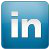 hpe renew offers linkedIn link