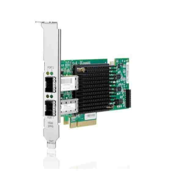 Renewed HP 507817-B21