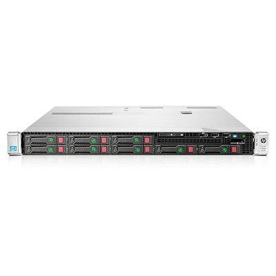 HPE 6469 Products