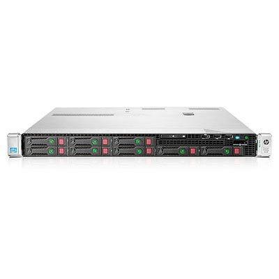 Renewed HP 570485-B21