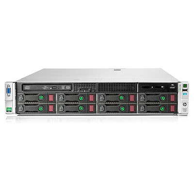 HPE 7039 Products