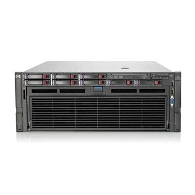 HPE 7041 Products