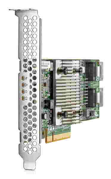 HPE 7269 Products