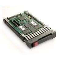 HPE 7411 Products