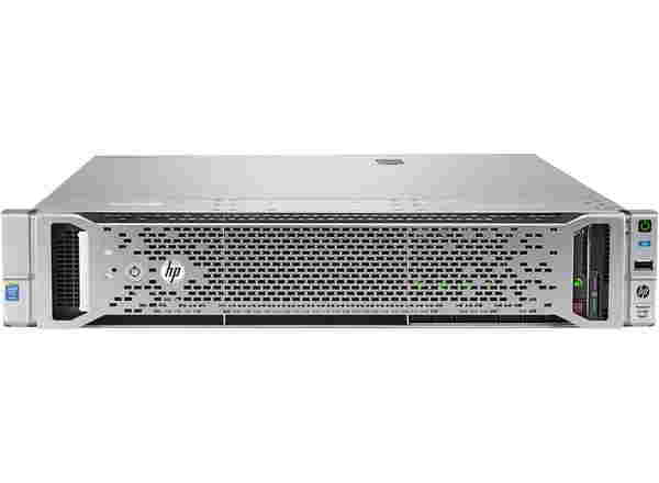 HPE 7784 Products