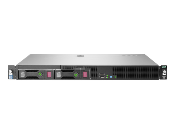 HPE 8235 Products
