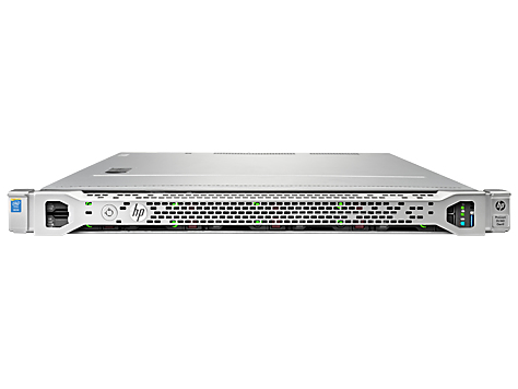 HPE 8305 Products