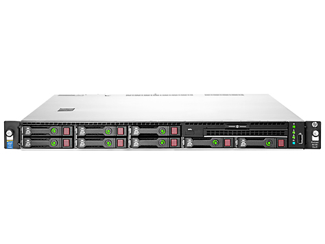 HPE 8338 Products