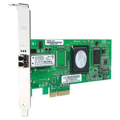HPE Renew AD168A