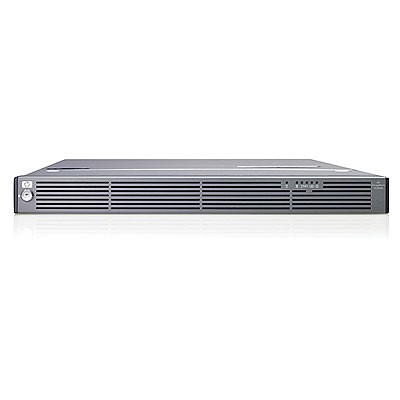 HPE Renew AG124A