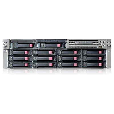 HPE Renew AG170A