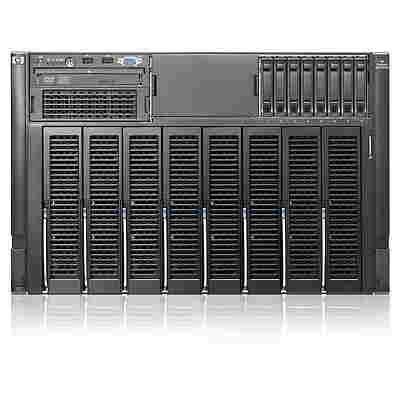 HPE Renew AM437A