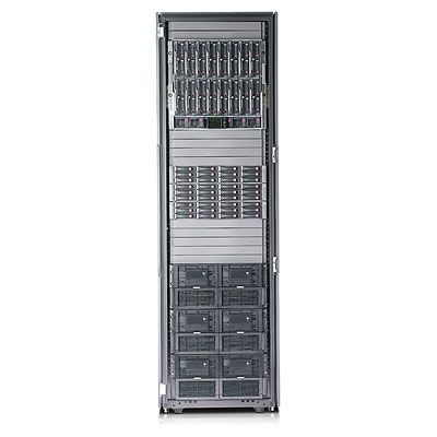 HPE Renew AN540A