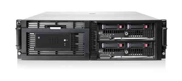 HPE B7E0 Products