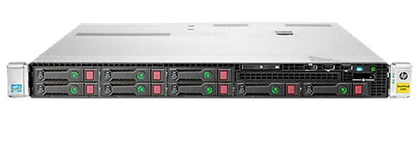HPE B7E1 Products