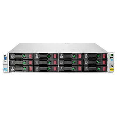 HPE B7E2 Products