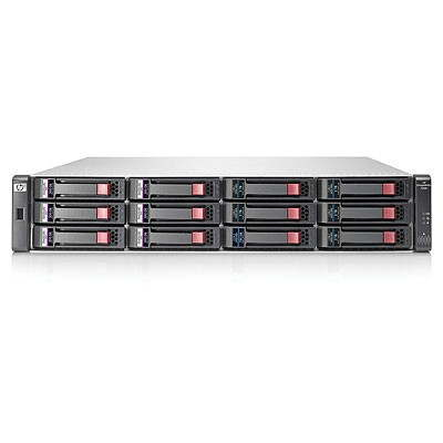 HPE Renew C8R12A
