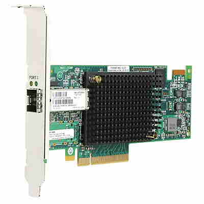 HPE Renew C8R38A