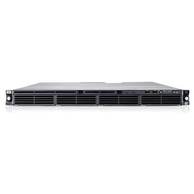 HPE Renew EH945A