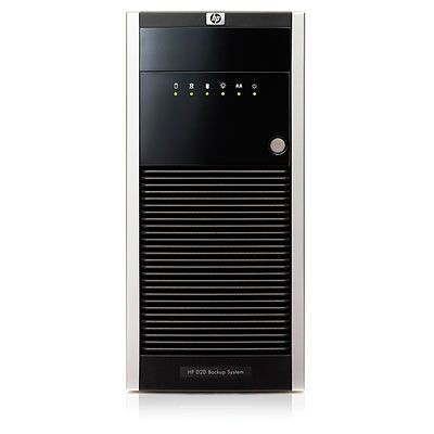 HPE Renew EH950A