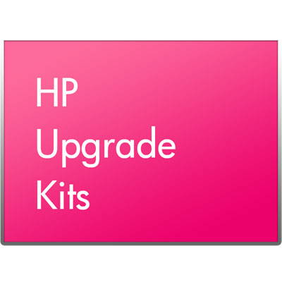 HPE Renew - Special Offers / Trade Discounts by MCi