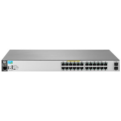 HPE J985 Products
