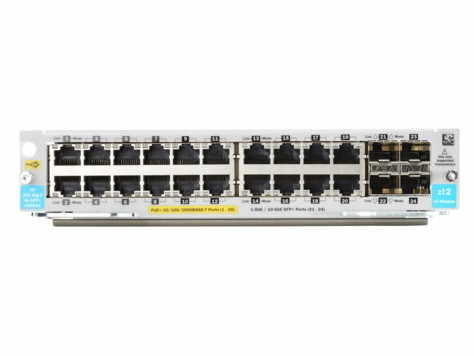 HPE J999 Products