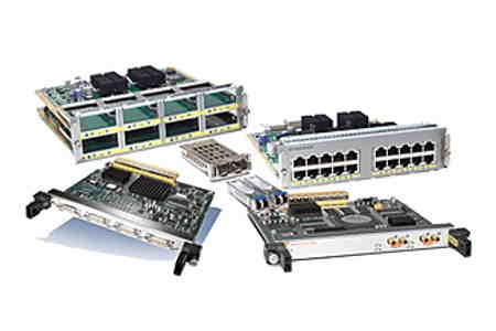 HPE JC48 Products