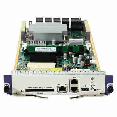 HPE JG36 Products