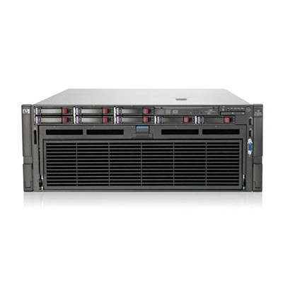 HPE Renew QS434A
