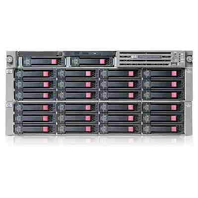 HPE Renew T4259A